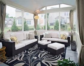Screen Porch Windows Decor Door Window Curtains For Your Patio Ideas Inspiration