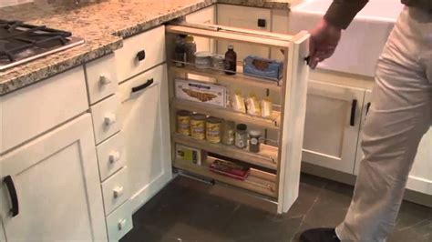 Kitchen Cabinets For Less by Complementos Para Cocina Integral Youtube