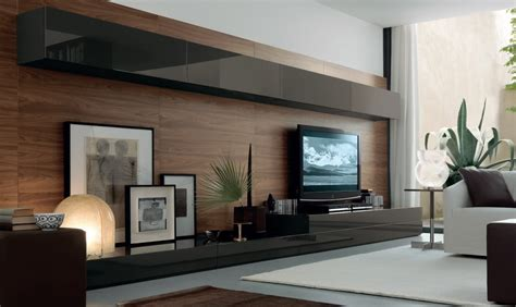 tv and media furniture modern modern tv cabinets media living room furniture storage
