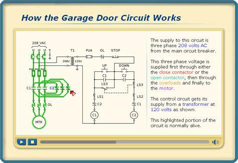 honda hobbit wiring diagram wiring diagram