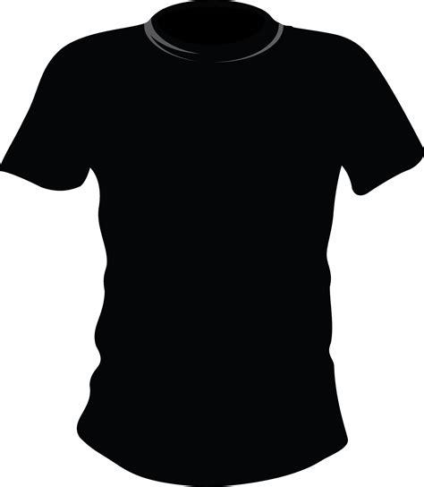 t shirt layout vector vector t shirt clipart best