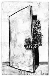 The Skeleton In The Closet Mc Beaton by Medusa S Kitchen Best Laid Plans