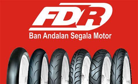 Ban Motor Zeneos Matic harga ban fdr untuk motor matic sport dan bebek semua ukuran
