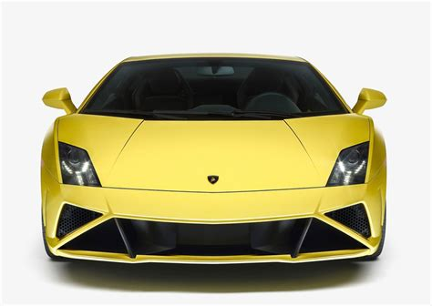 2013 Lamborghini Gallardo 2013 Lamborghini Gallardo Lp560 4 Launched At The