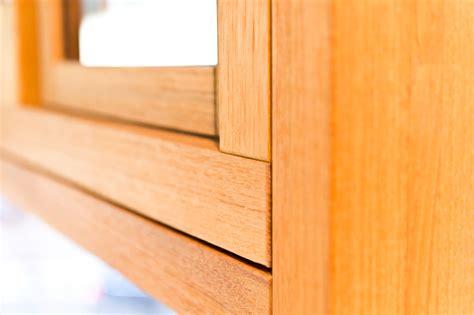 U Wert Holzfenster by U Wert Vom Holzfenster 187 G 228 Ngige Werte Berechnungen