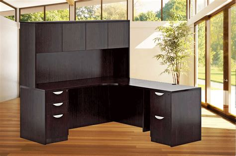 Plans For Desks For Home Office L Shaped Executive Desk Plans New L Shaped Executive Desk Babytimeexpo Furniture