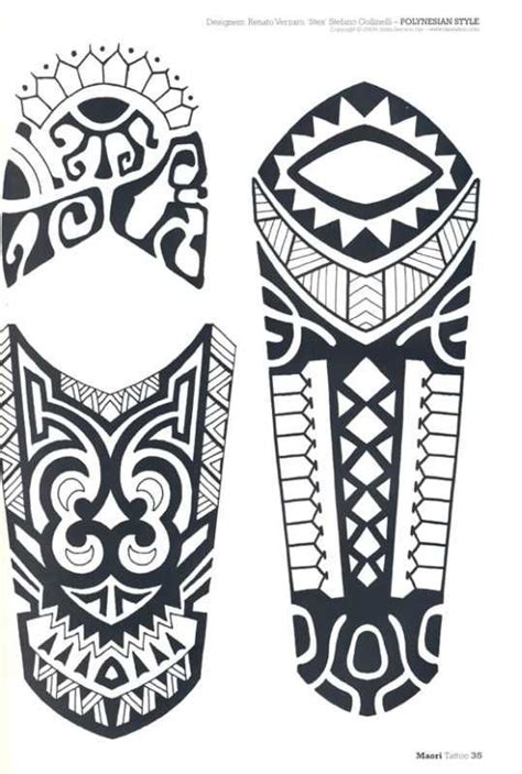 Longboard Design Vorlagen The 25 Best Maori Tattoos Ideas On Polynesian Tribal And Polynesian