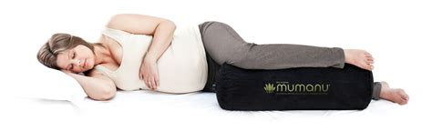 pregnancy comfortable sleeping positions 301 moved permanently