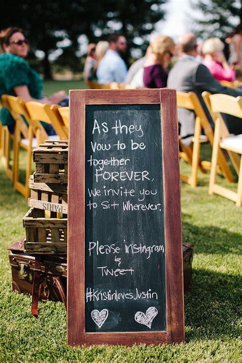 Wedding Hashtag Name Ideas by Wedding Hashtag Ideas Popsugar Tech