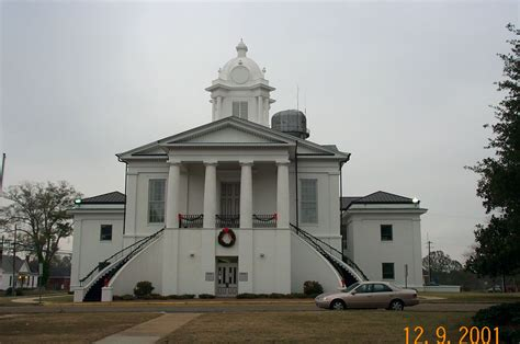 Alabama Courts Search Algenweb Project Lowndes County Al Court Records