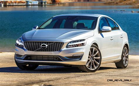 volvo s80 2016 volvo s80 review official