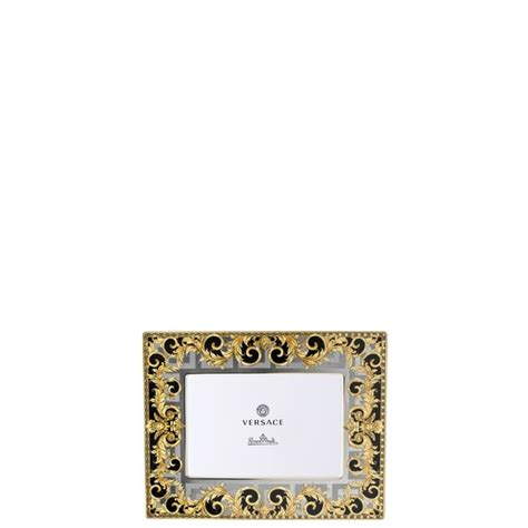 4 X 9 Picture Frame by Picture Frame 7 X 9 Inch Le Grand Divertissement