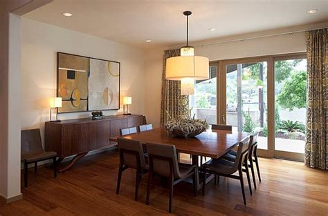 Desk For Dining Room 23 Unique Dining Room Table Designs