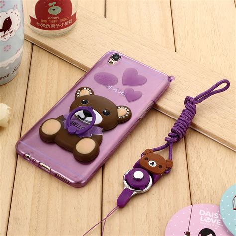 Soft Cocose Original Oppo R9s F3 Rubber Oppo R9s 100 best phone covers images on phone covers