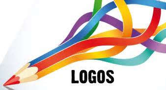 Desiging logo designing isn softech