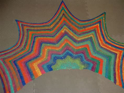 knitting pattern scarf with slot 967 best ideas about crochet and knit scarves and ponchos