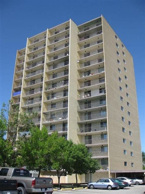 Appartments Calgary by Calgary Apartment For Rent Kingsland Sw Fantastic 2 Bedroom Apartment In Id 137573