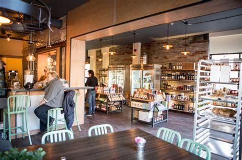 Pasta Pantry Toronto by Solita Blogto Toronto
