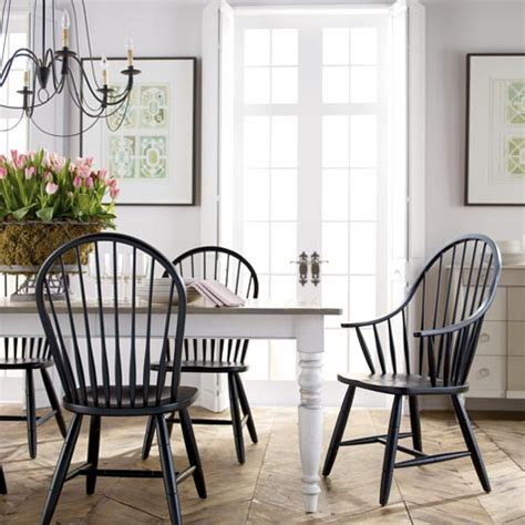 esszimmer inspiration shop dining rooms ethan allen