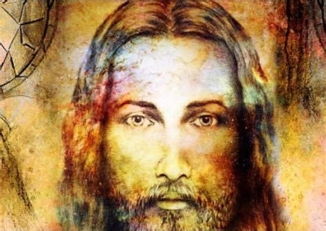 Ascended Master unification family therapy jesus speaks channeled