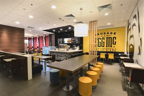 what time does mcdonalds dining room open discover our restaurant design mcdonald s hong kong