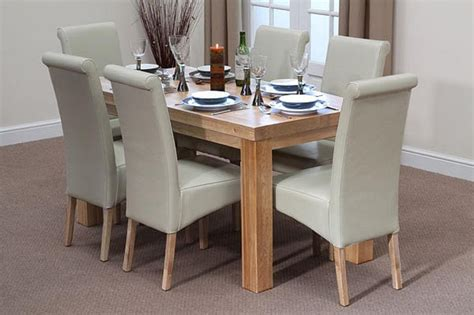 dining table sets sale uk leather dining room furniture chairs on sale uk in newest