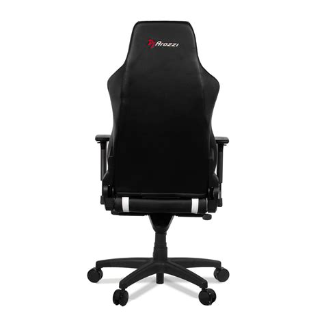 gaming desk chair walmart furniture computer chairs on sale rocker chair