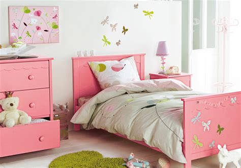 blue and pink bedroom ideas