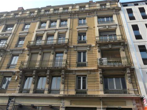 Taxe D Habitation Meublé Qui Paye by Taxes Quelle R 233 Partition Des Imp 244 Ts Locaux Pratique Fr