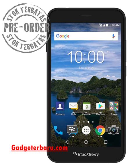 Android Ram 1 Giga Terbaru blackberry bbc100 1 hp blackberry android terbaru 2017 ram 4gb kamera 13 mp terbaru 2018