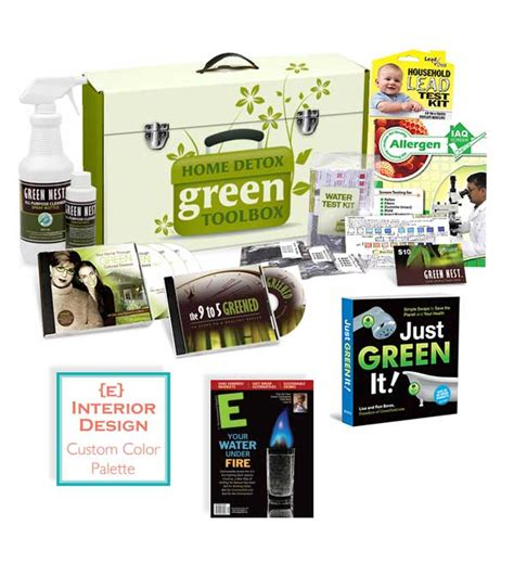 Health Sweepstakes - the gift of health sweepstakes