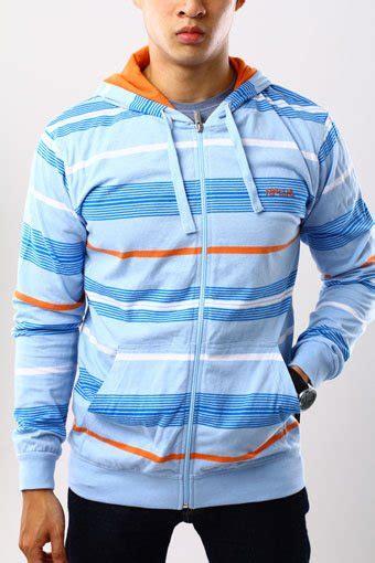 Sweater Quiksilver Original Pria Swo Quiksilver 2 new update all tipe hoodie jacket dan sweater original volcom vans ripcurl quiksilver o