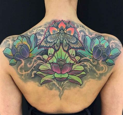 lotus and butterfly butterfly and lotus flowers best ideas gallery