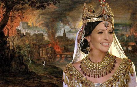 la reina ester la reina ester la historia de una mujer jud 237 a que su luz