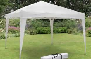 Gazebo Kits Cheap Cheap Gazebo
