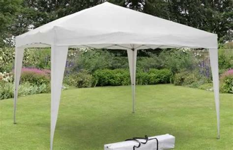 inexpensive pergola kits cheap gazebo