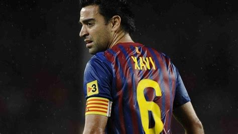barcelona quora who is the greatest ever footballer from fc barcelona quora