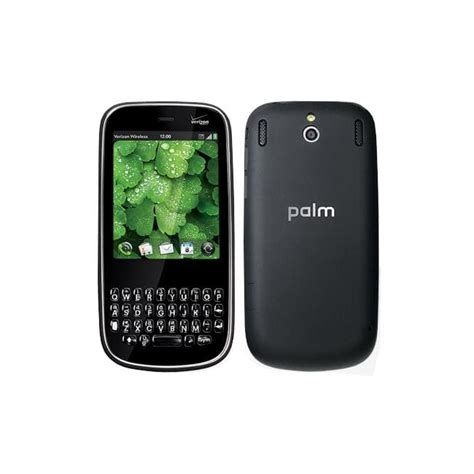 Verizon Palm Gardens by Palm Pixi Plus Verizon Wireless Unlocked Cell Phone With No Contract 13443765 Overstock