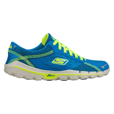 sketcher athletic shoes skechers go run 2 news