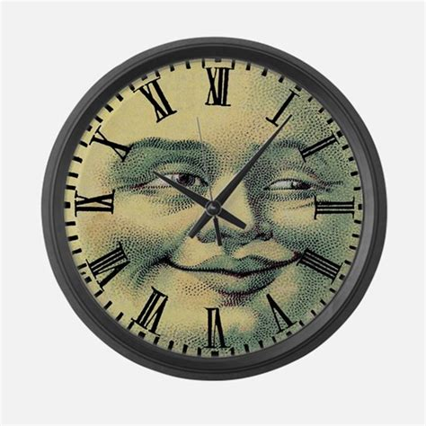 cool wall clocks cool clocks cool wall clocks large modern kitchen clocks