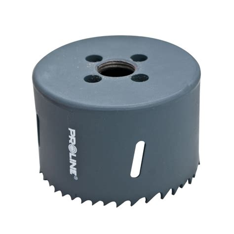 Holesaw Hss High Speed Steel 32 Mm B10 N0585 bi metal saws 27114