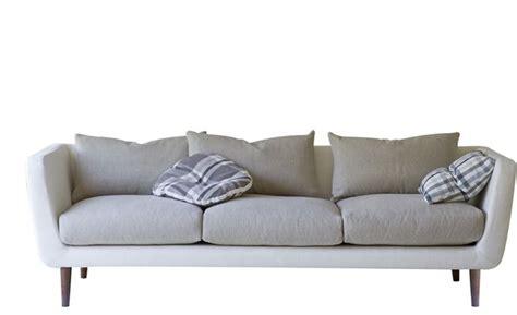 Castilla Sofa Review by Designers Guild Sofa Refil Sofa