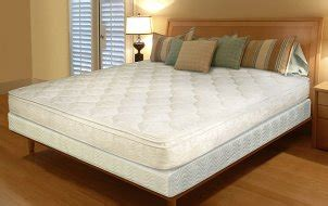 how to buy sheets to fit a pillow top mattress overstock