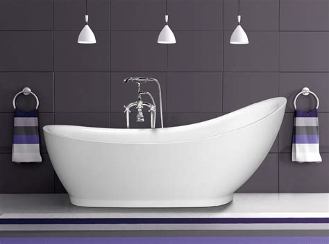 wozu dient ein bidet tubs for sale cast iron clawfoot tubs for sale