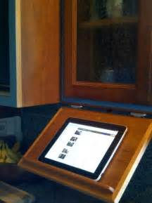 custom made cabinet pulls custom made cabinet pull tablet computer