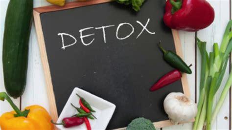 Detox Wa by Manfaat Detox Untuk Kesehatan 0813 8855 2064 Wa Call