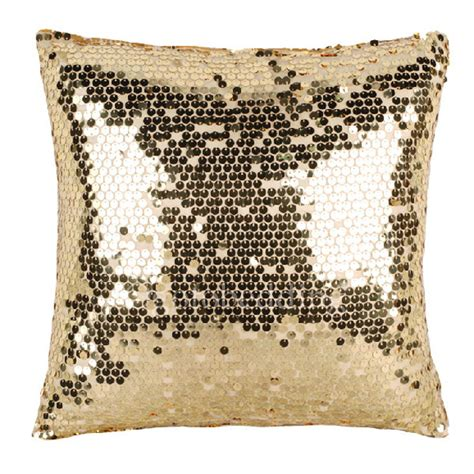 Cheap Modern Throw Pillows by Gold Sequin Luxury Discount Modern Decorative Pillows