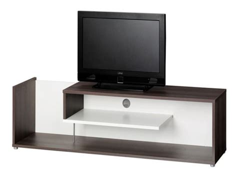 bedroom furniture wall units best bedroom wall units ideas for small room minimalist