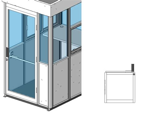revit door in curtain wall door in curtain wall revit centerfordemocracy org
