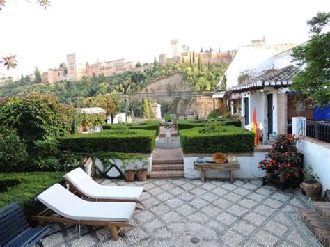 apartamentos tur sticos apartamentos tur 237 sticos alhambra in granada bookerclub